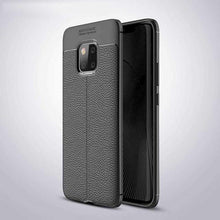 Luxury Pattern Shock Proof Case For Huawei Mate 20 Pro