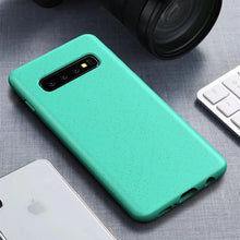 Soft TPU Candy Color Case For Samsung galaxy S10 / S10 Plus / S10e