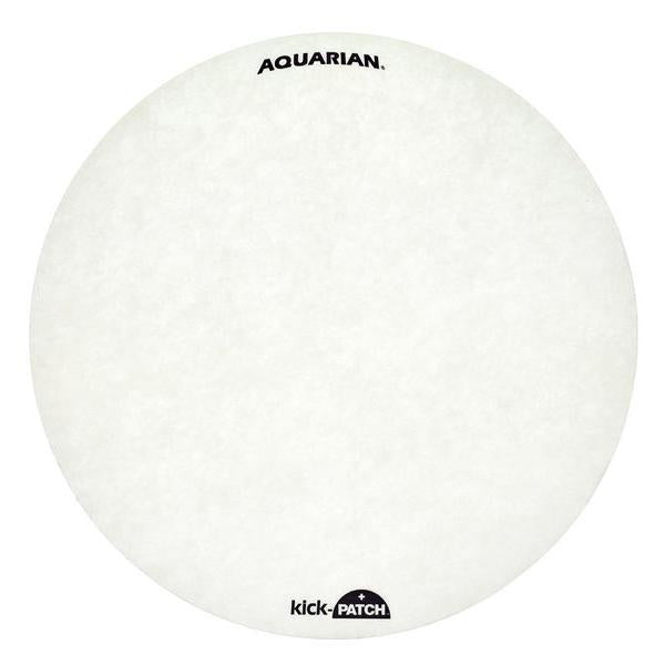 Aquarian - drumKit TOOLS - kick-PATCH-Percussion-Aquarian-Music Elements