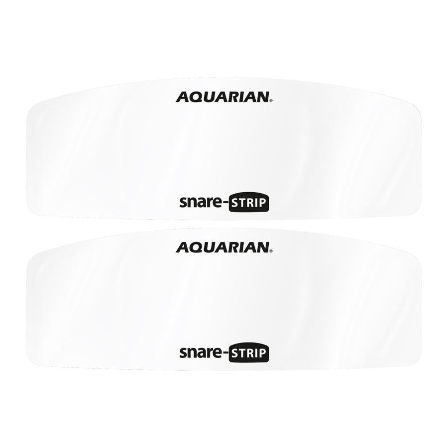 Aquarian - drumKit TOOLS - snare-STRIP-Percussion-Aquarian-Music Elements