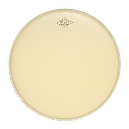 Aquarian - Modern Vintage I Series Single Ply Coated Drum Heads-Percussion-Aquarian-Music Elements