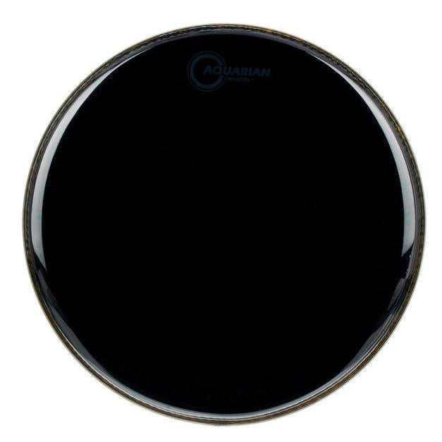 Aquarian - Reflector Series Batter Drum Heads-Percussion-Aquarian-Music Elements