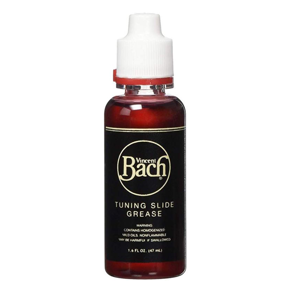 Bach - Tuning Slide Grease-Lubricants-Bach-Music Elements