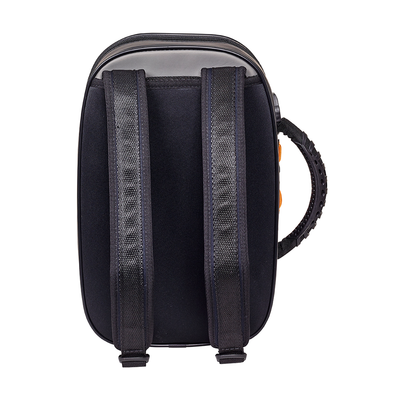 Bam - Peak Performance Bb Clarinet Backpack Case-Case-Bam-Music Elements