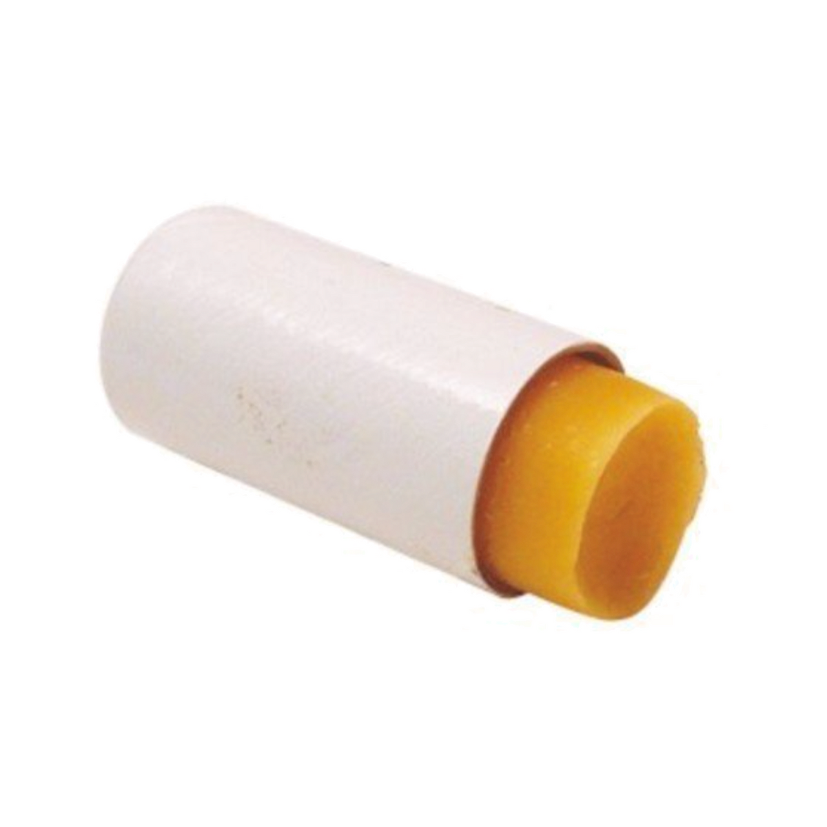 Black Swamp - Beeswax Thumb Roll Compound-Percussion Accessories-Black Swamp-Music Elements