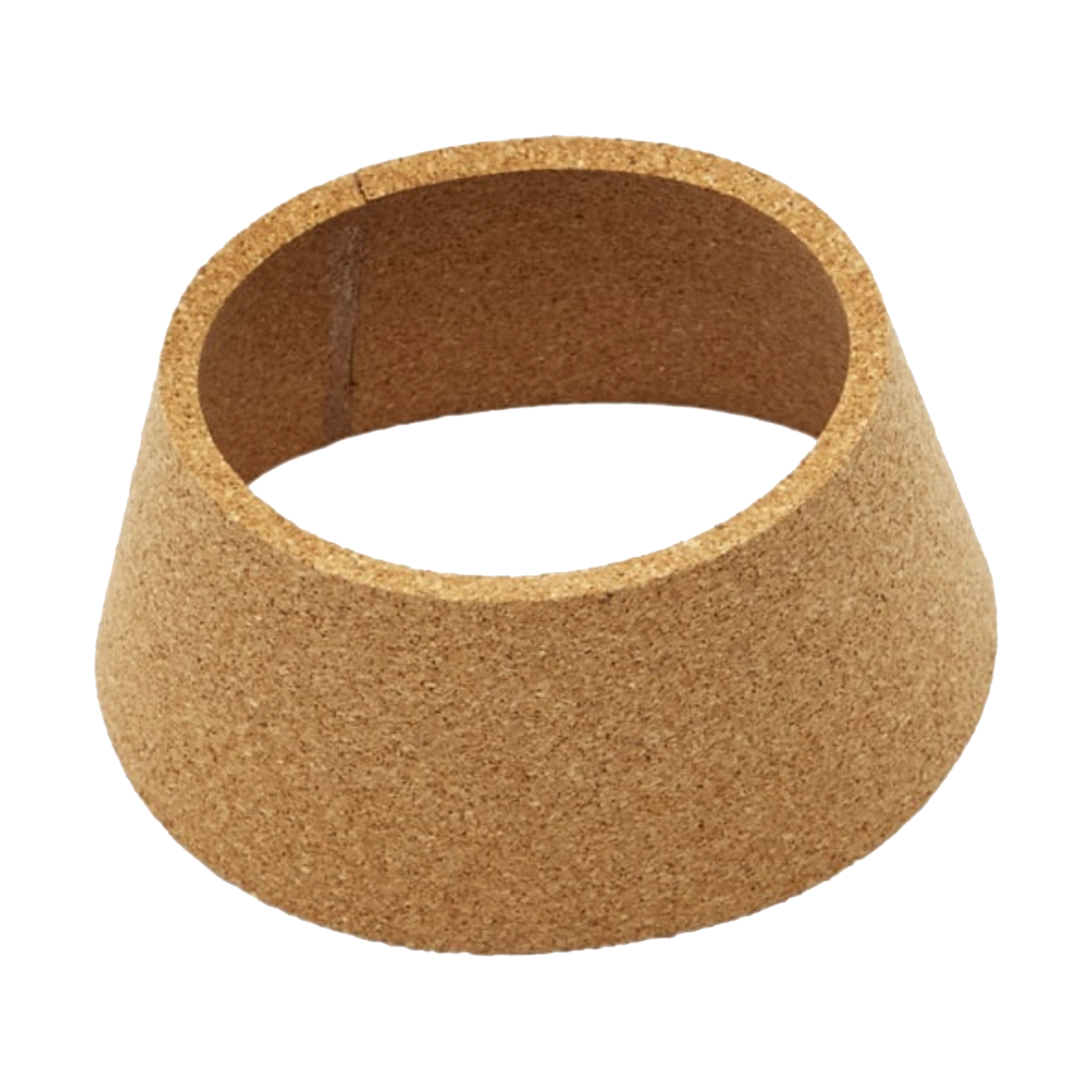 Denis Wick - Bass Trombone Extending Tube Mute Cork Replacement Set-Brass Mutes-Denis Wick-Music Elements