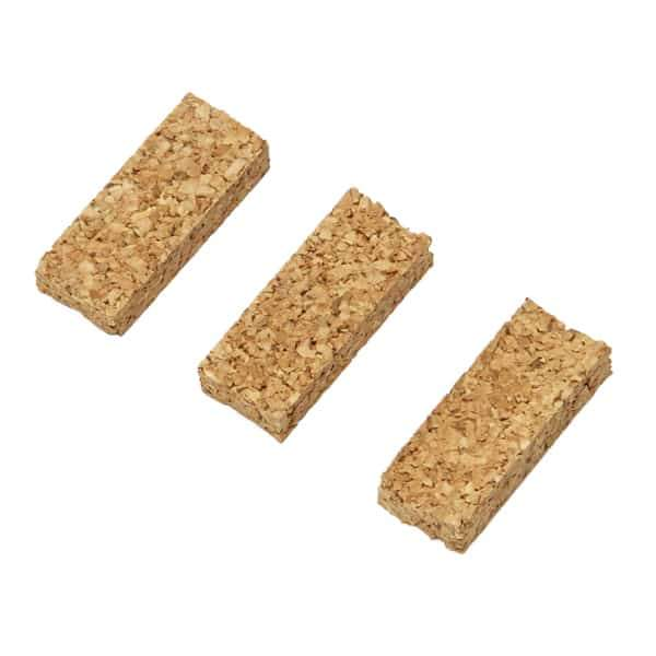 Denis Wick - Mute Cork Set - Piccolo Trumpet Straight Mute-Mute-Denis Wick-Music Elements