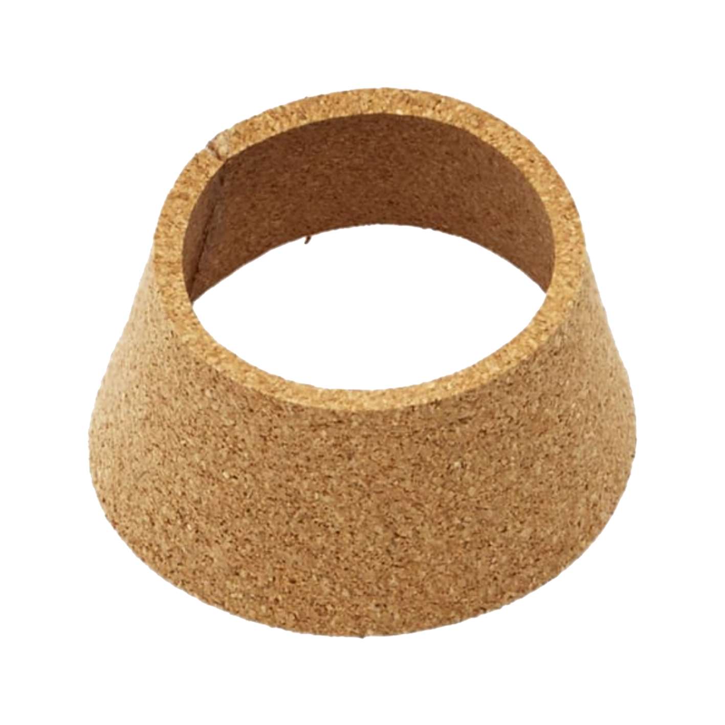Denis Wick - Trumpet Extending Tube Mute Cork Replacement Set-Brass Mutes-Denis Wick-Music Elements