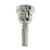 Greg Black - New York Series Tenor Trombone Mouthpieces-Mouthpiece-Greg Black-Music Elements