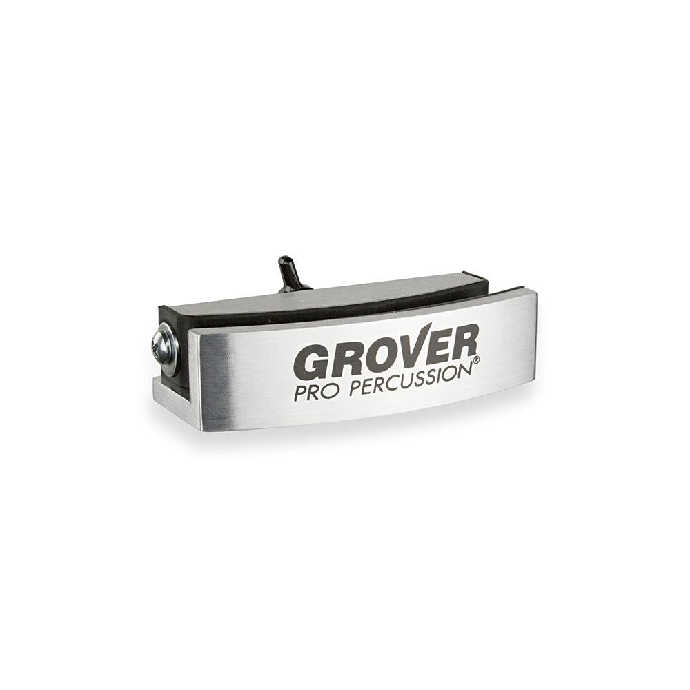Grover Pro - Tambourine Mounting Clamp