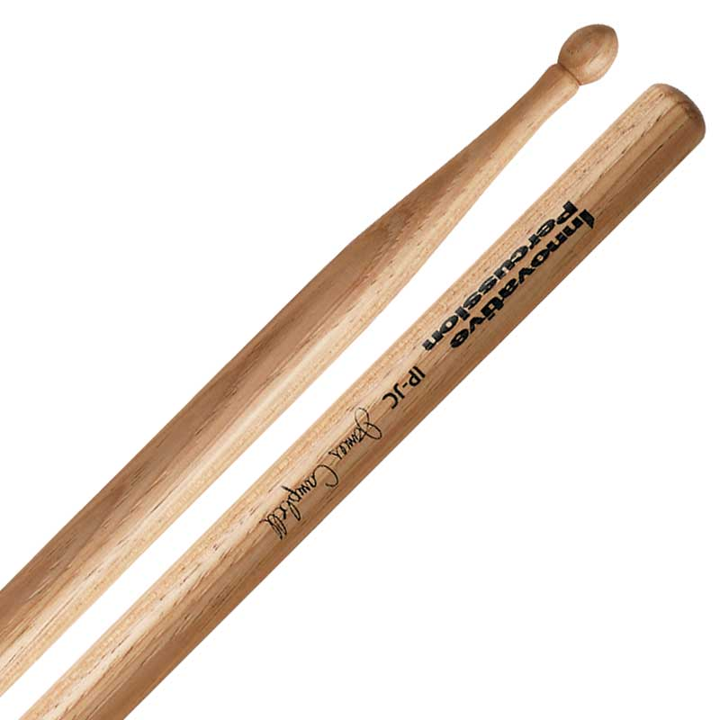 Innovative Percussion - James Campbell Concert Snare Drum Drumsticks