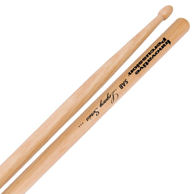 Innovative Percussion - Legacy Series Drumset Drumsticks