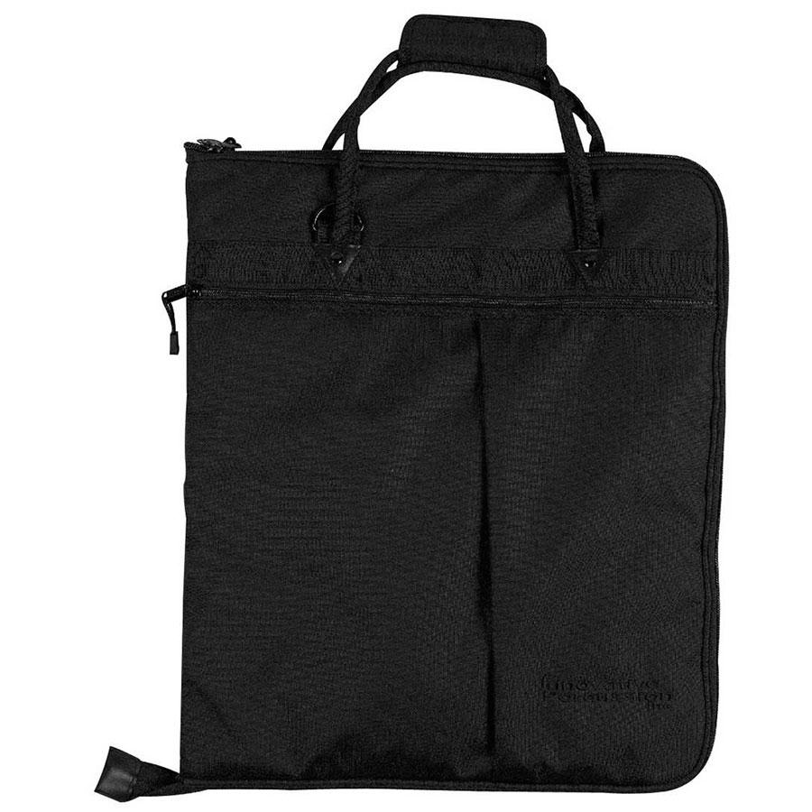 Innovative Percussion - MB-3 Large Cordura Mallet Tour Bag-Percussion-Innovative Percussion-Music Elements