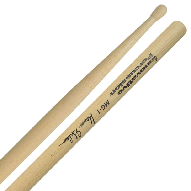 Innovative Percussion - MG-1 Marcus Gilmore Signature Drumset Drumsticks