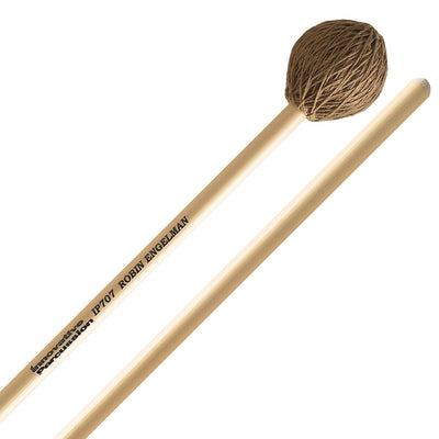 Innovative Percussion - Robin Engelman Series Concert Mallets-Percussion-Innovative Percussion-IP707: Hard/Soprano Voice-Music Elements
