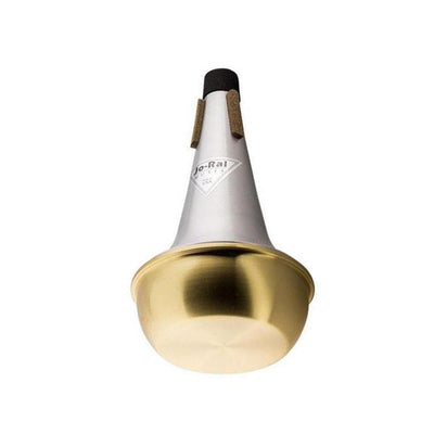 Jo-Ral - Bass Trombone Straight Mutes-Mute-Jo-Ral-Brass-Music Elements