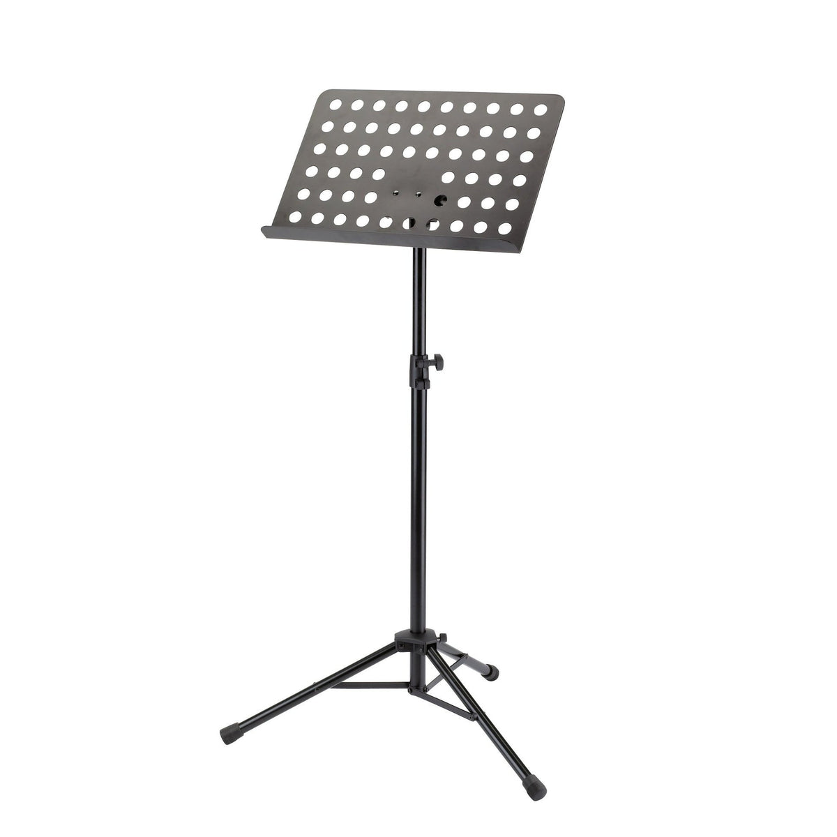 König & Meyer - 11940 Topline Orchestra Music Stand-Music Stand-König & Meyer-Music Elements