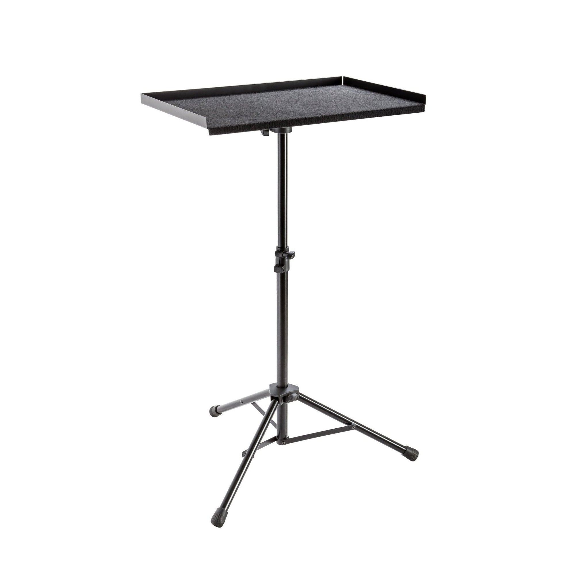 König & Meyer - 13500 Percussion Table-Instrument Stand-König & Meyer-Music Elements
