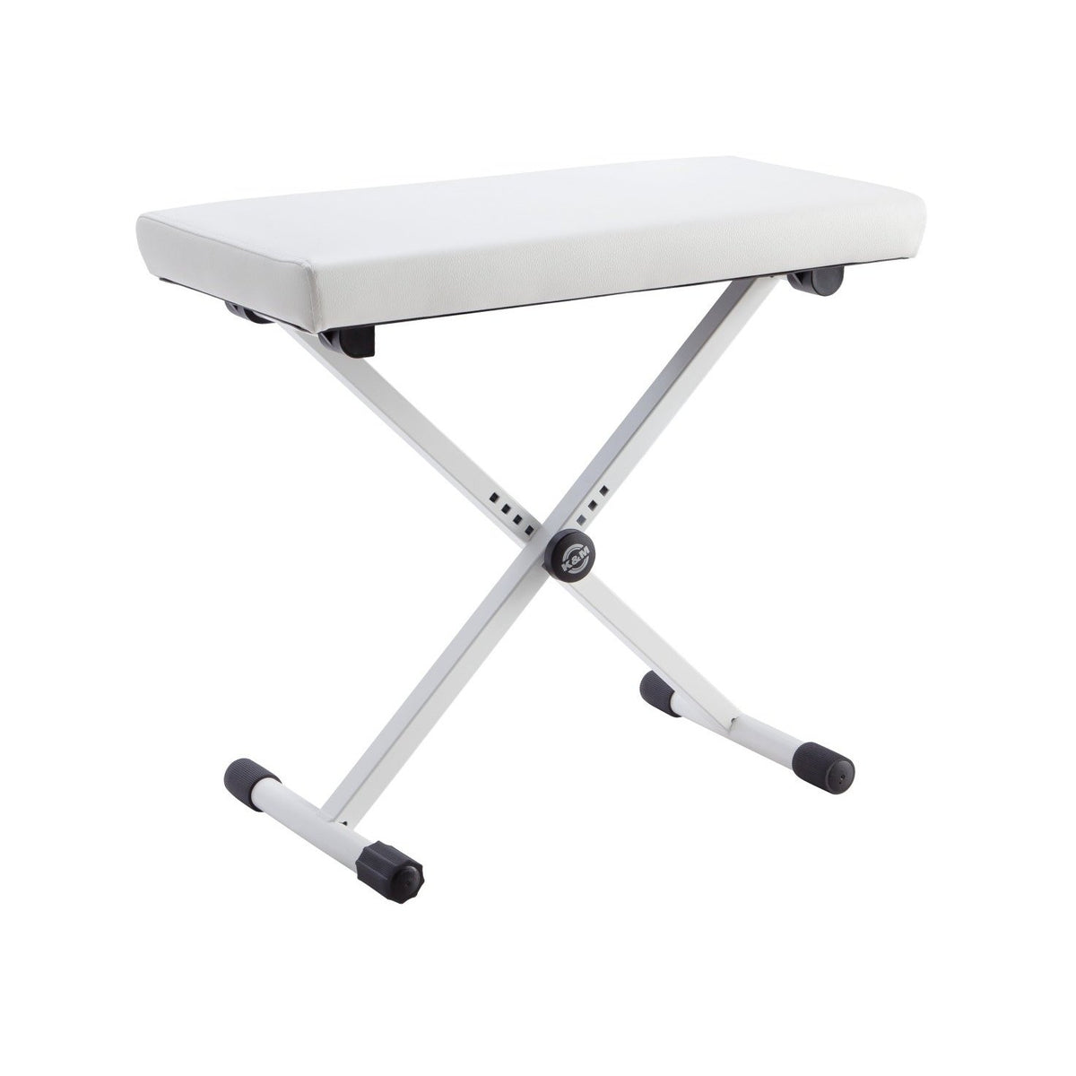 König & Meyer - 14077 Keyboard Bench-Instrument Stand-König & Meyer-Music Elements