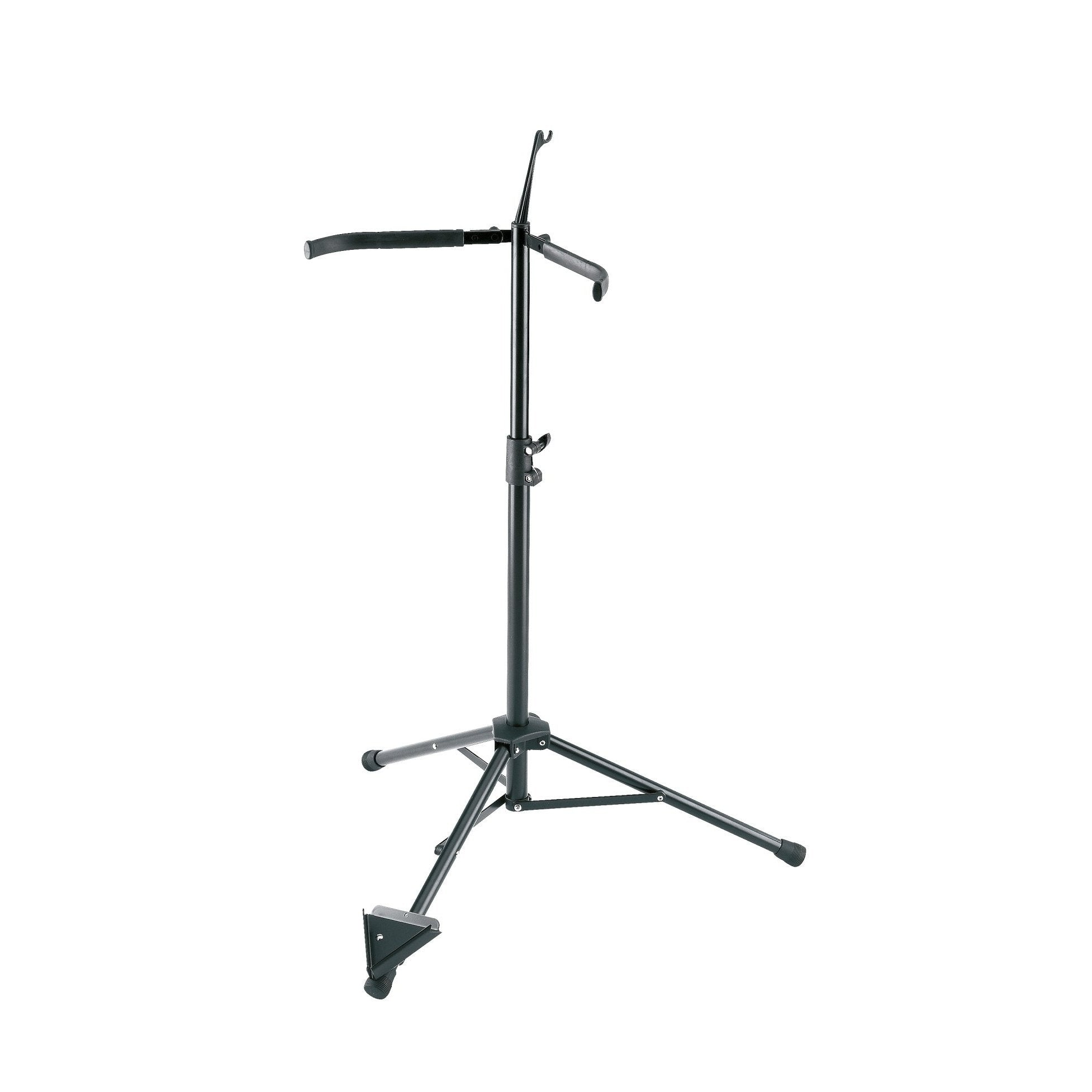 König & Meyer - 141/1 Cello Stand-Instrument Stand-König & Meyer-Music Elements