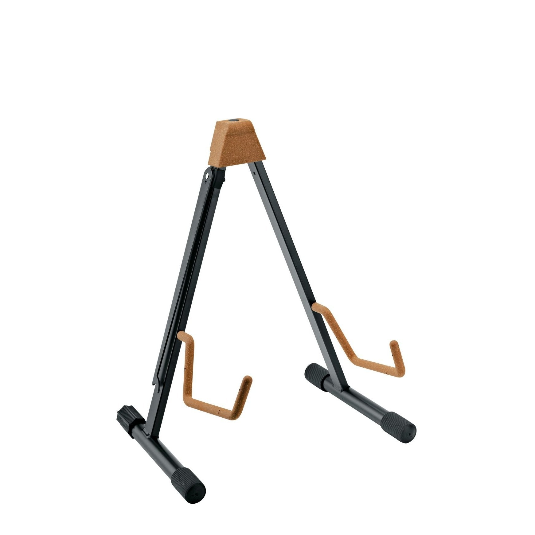 König & Meyer - 14130 Cello Stand-Instrument Stand-König & Meyer-Music Elements