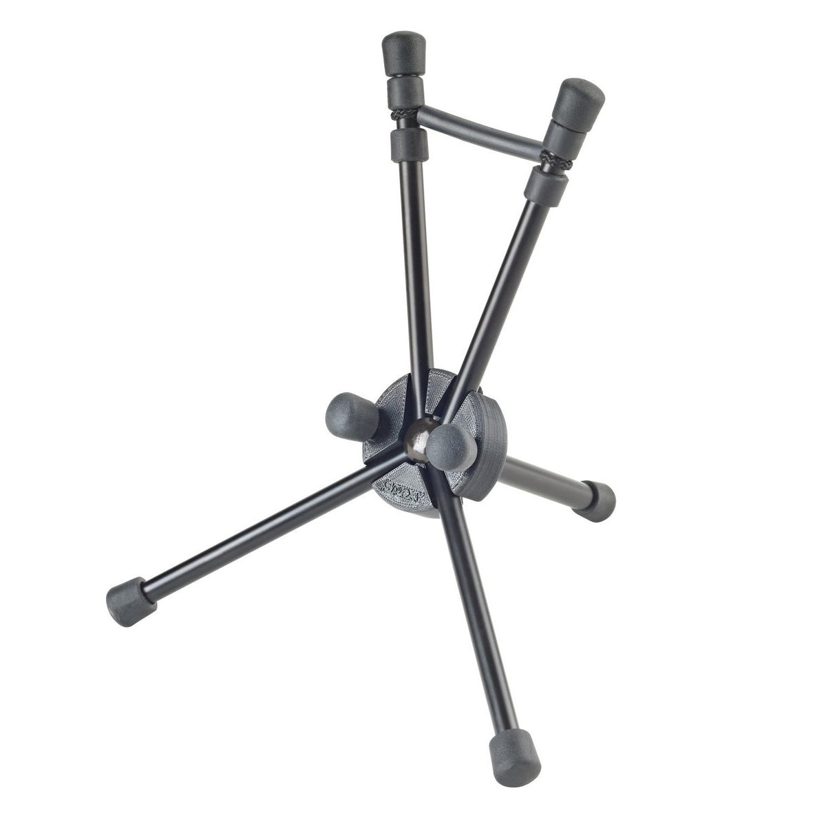 König & Meyer - 14355 <Saxxy> Soprano Saxophone Stand-Instrument Stand-König & Meyer-Music Elements