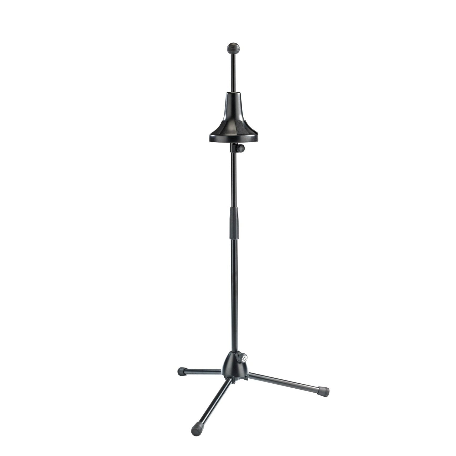 König & Meyer - 149/1 Bass Trombone Stand-Instrument Stand-König & Meyer-Music Elements