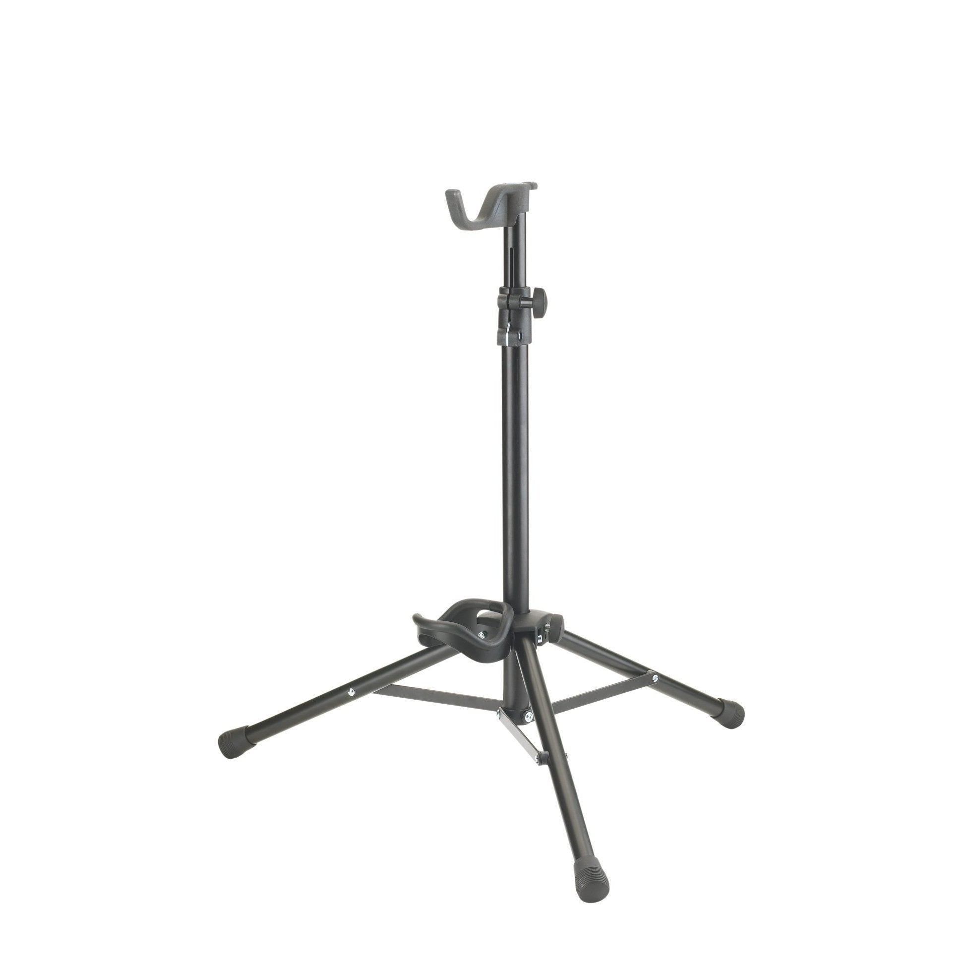 König & Meyer - 149/2 Tenor Horn Stand-Instrument Stand-König & Meyer-Music Elements