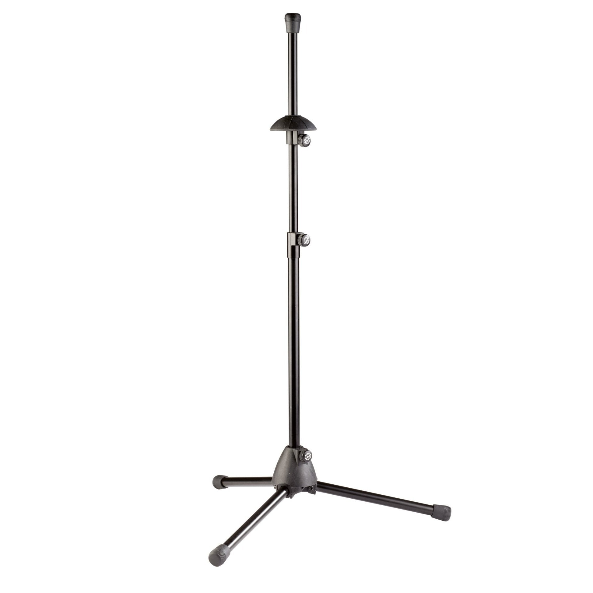König & Meyer - 14985 Trombone Stand-Instrument Stand-König & Meyer-Music Elements