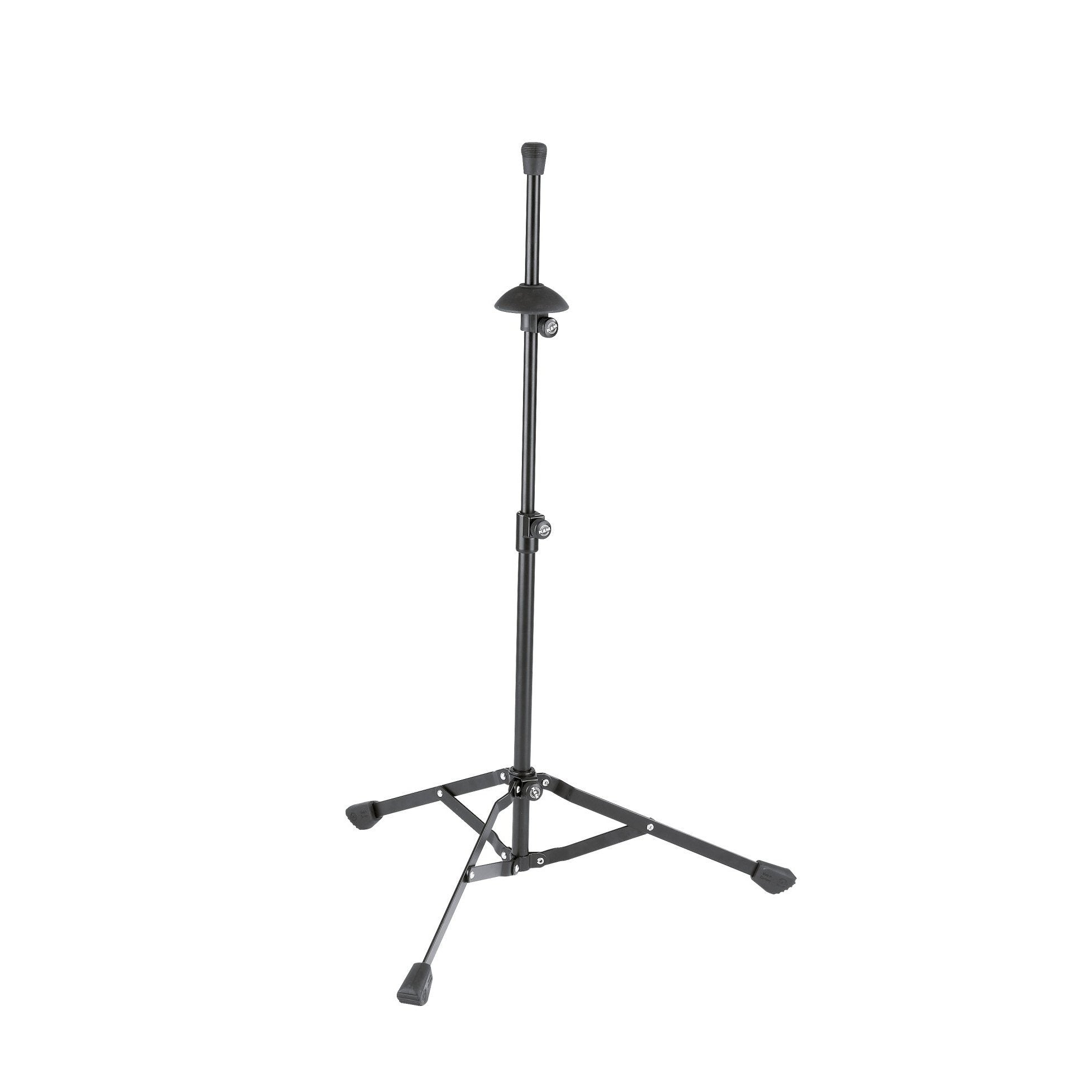 König & Meyer - 149/9 Trombone Stand-Instrument Stand-König & Meyer-Music Elements