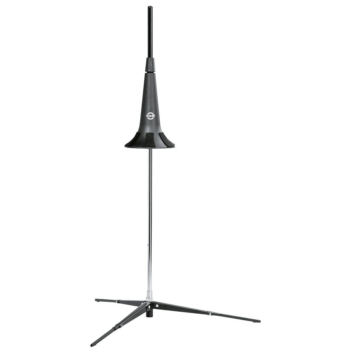 König & Meyer - 15270 Trombone Stand-Instrument Stand-König & Meyer-Music Elements