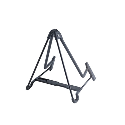 König & Meyer - 17581 <Heli-2> Electric Guitar Stands-Instrument Stand-König & Meyer-Music Elements