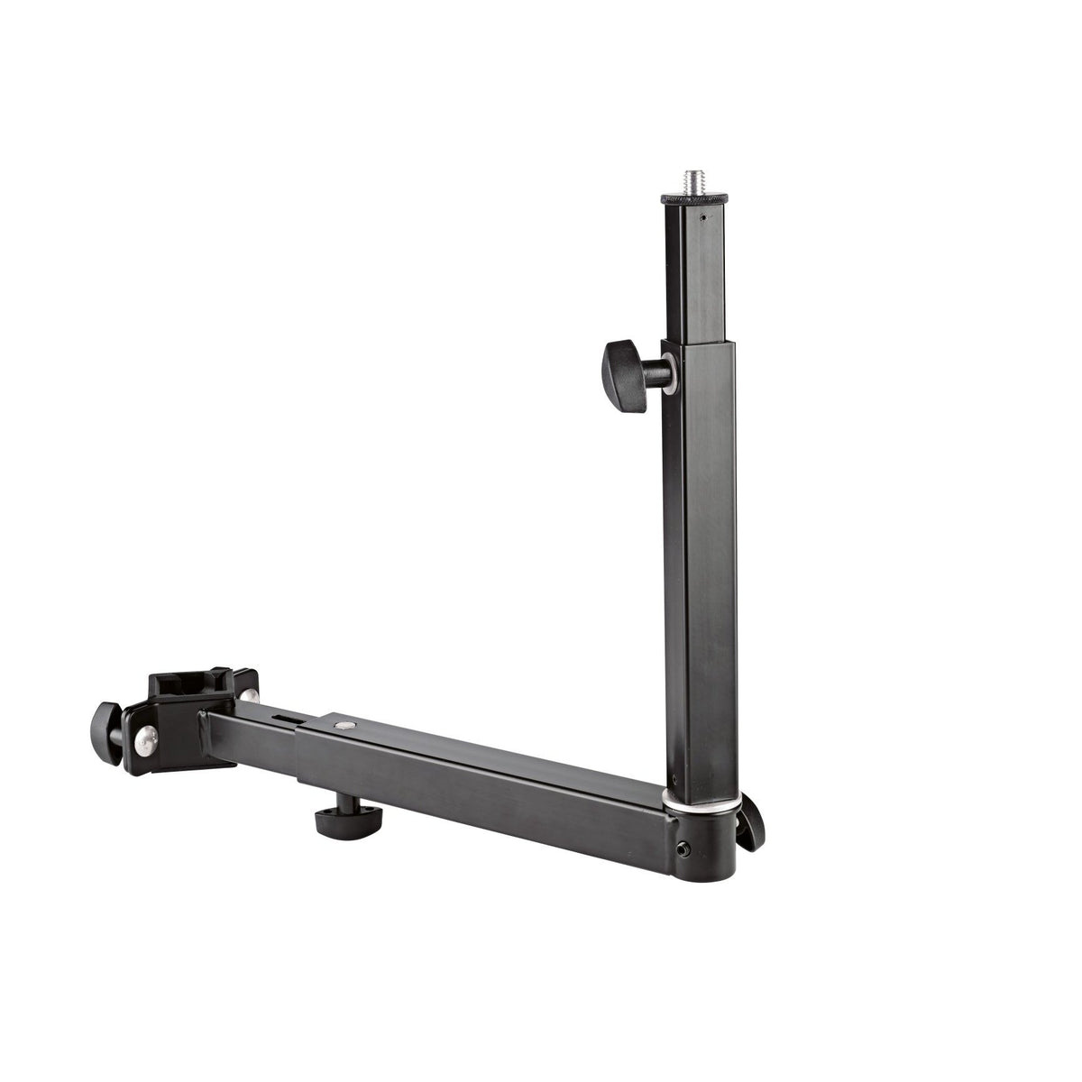 König & Meyer - 18807 Topline Universal Holder for Keyboard Stand/Table-Instrument Stand-König & Meyer-Music Elements