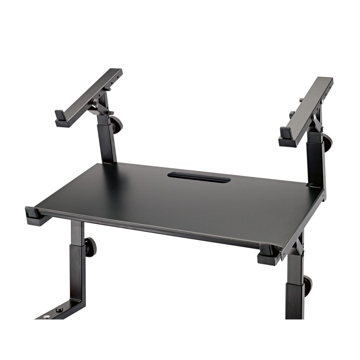 König & Meyer - 18819 Controller Keyboard Tray for <Omega> Keyboard Stand-Instrument Stand-König & Meyer-Music Elements