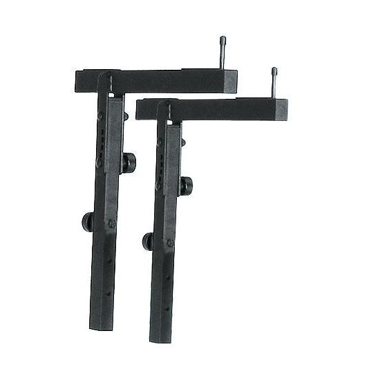 König & Meyer - 18881 Stacker A for Keyboard Stands-Instrument Stand-König & Meyer-Music Elements