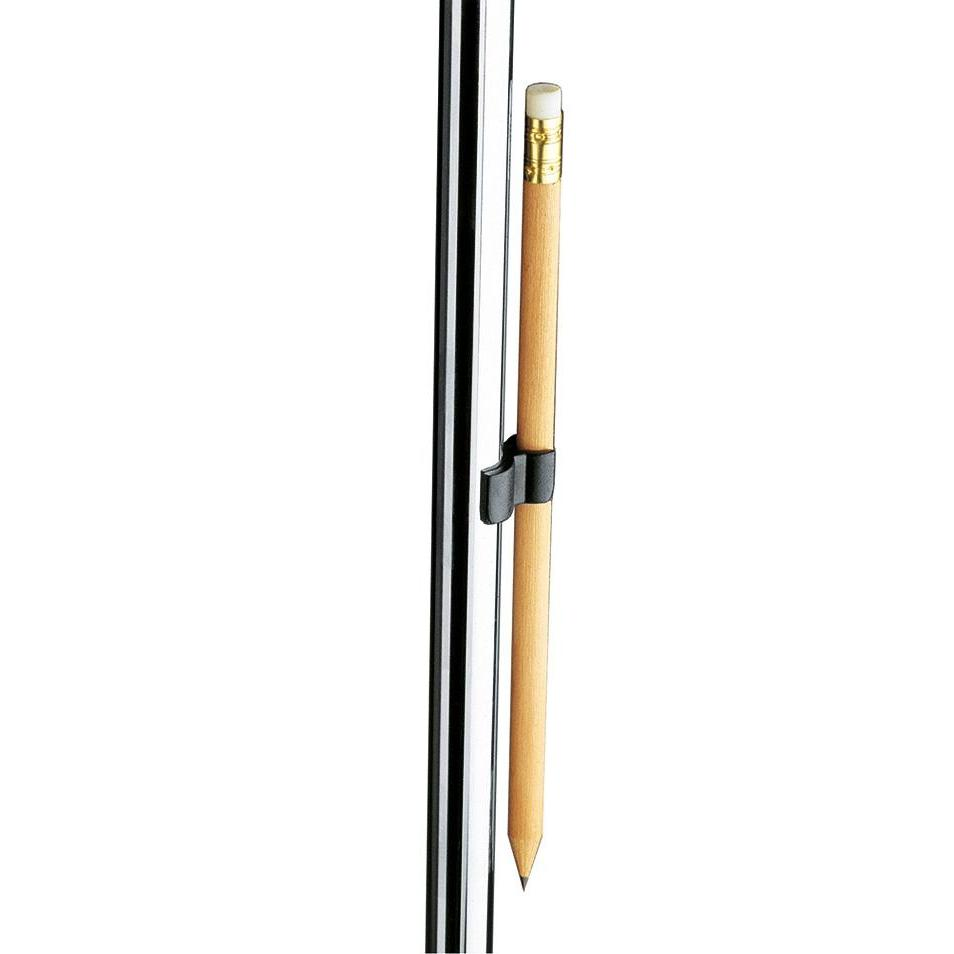 König & Meyer - Pencil Holders (Attachable to Stands)-Music Stand-König & Meyer-Music Elements