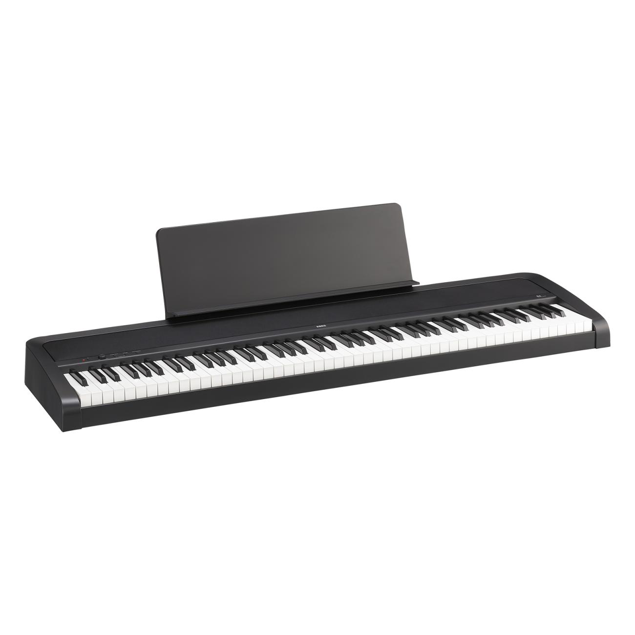 Korg - Concert Series - B2 Digital Pianos
