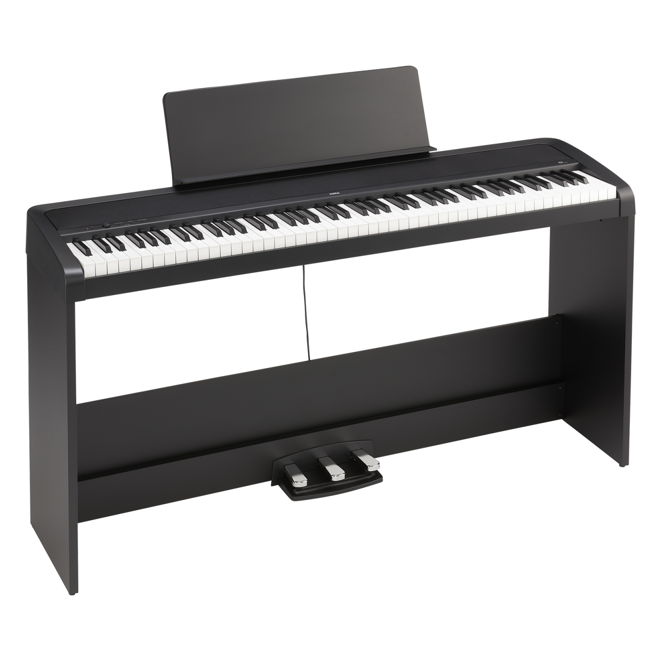 Korg - Concert Series - B2SP Digital Pianos