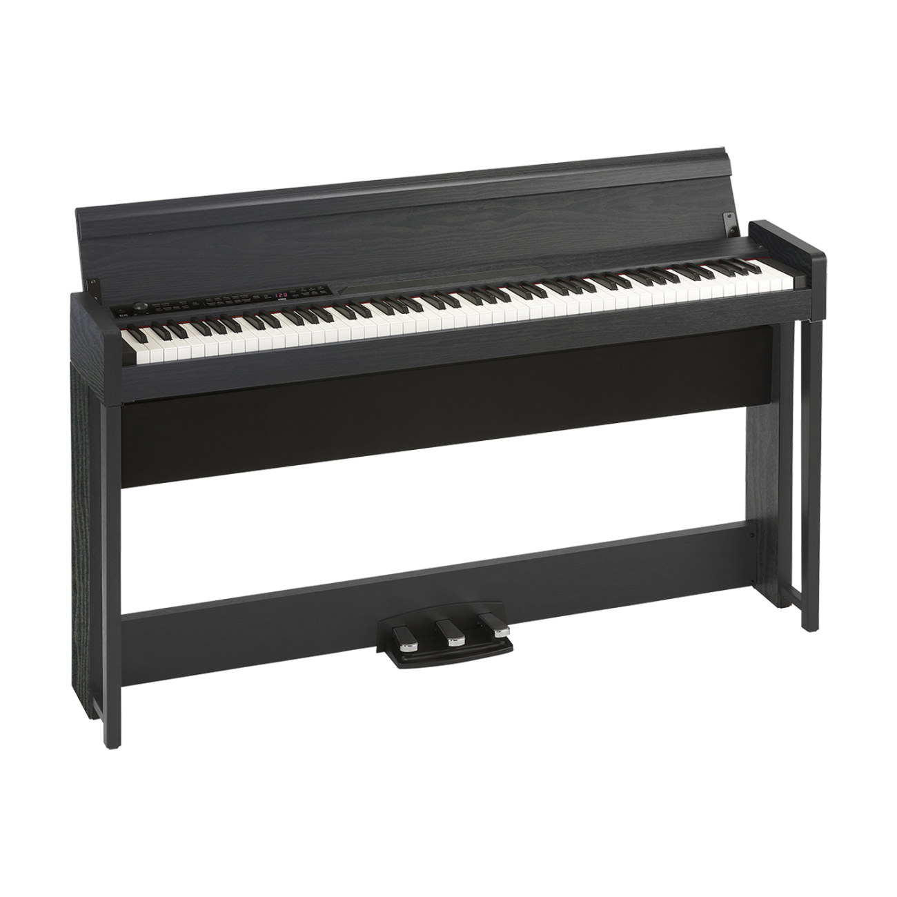 Korg - Concert Series - C1 Air Digital Pianos