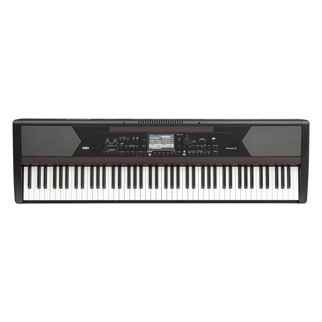 Korg - Havian 30 Digital Ensemble Piano