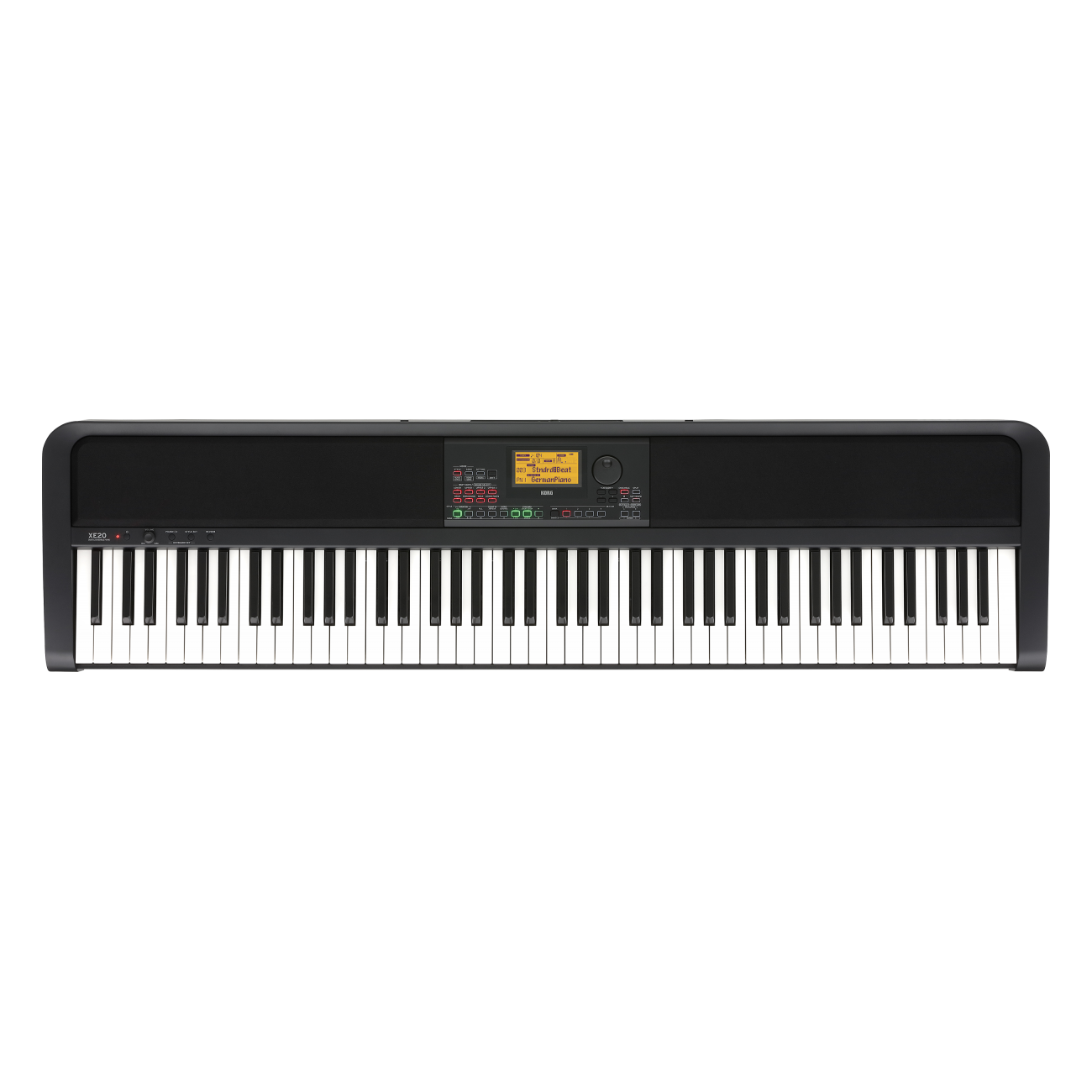 Korg - XE20 Digital Ensemble Piano