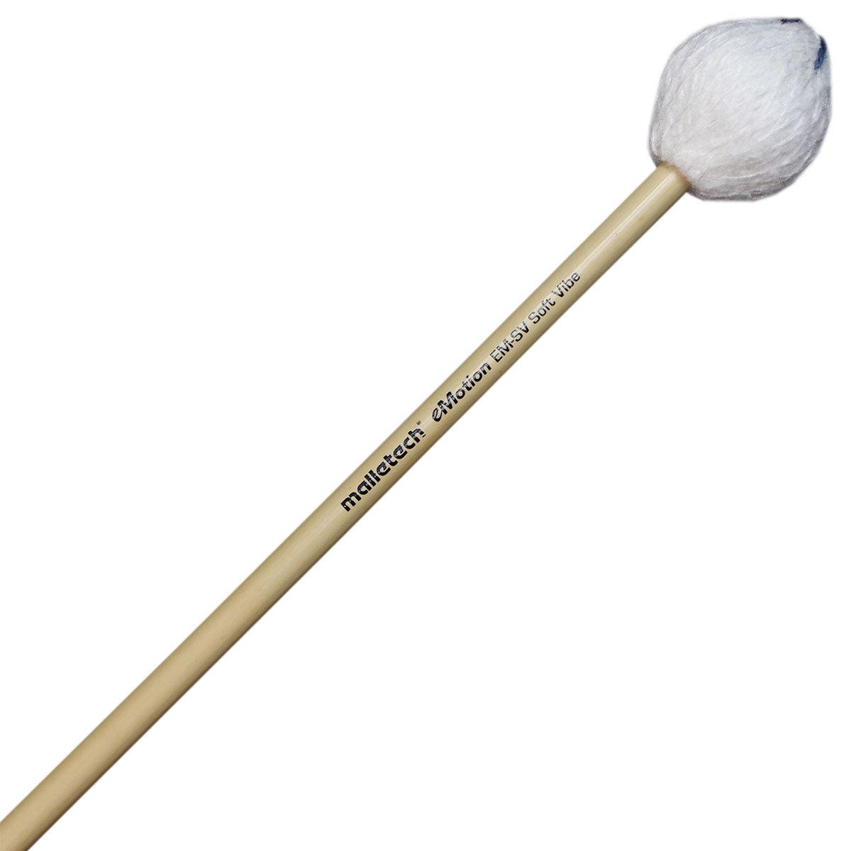 Malletech - eMotion Vibraphone Mallets