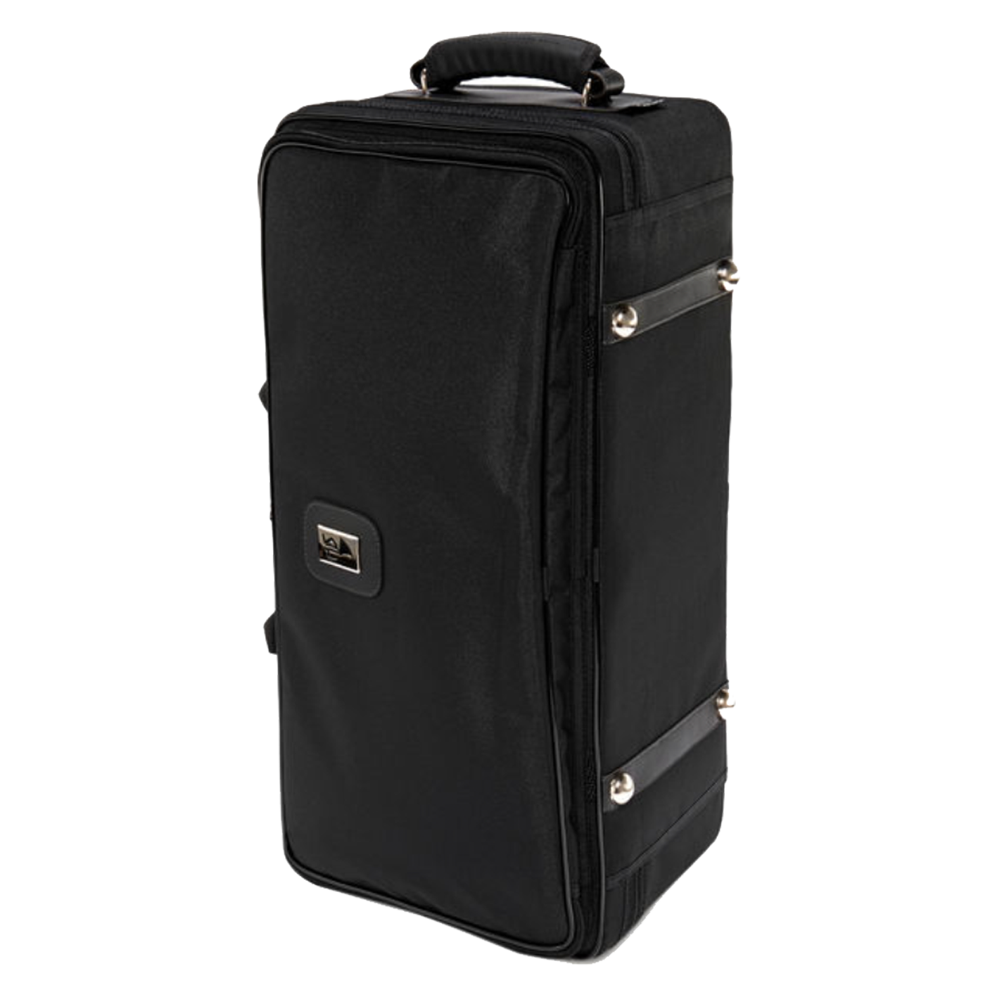 Marcus Bonna - Nylon Compact Triple Trumpet Case-Case-Marcus Bonna-Music Elements