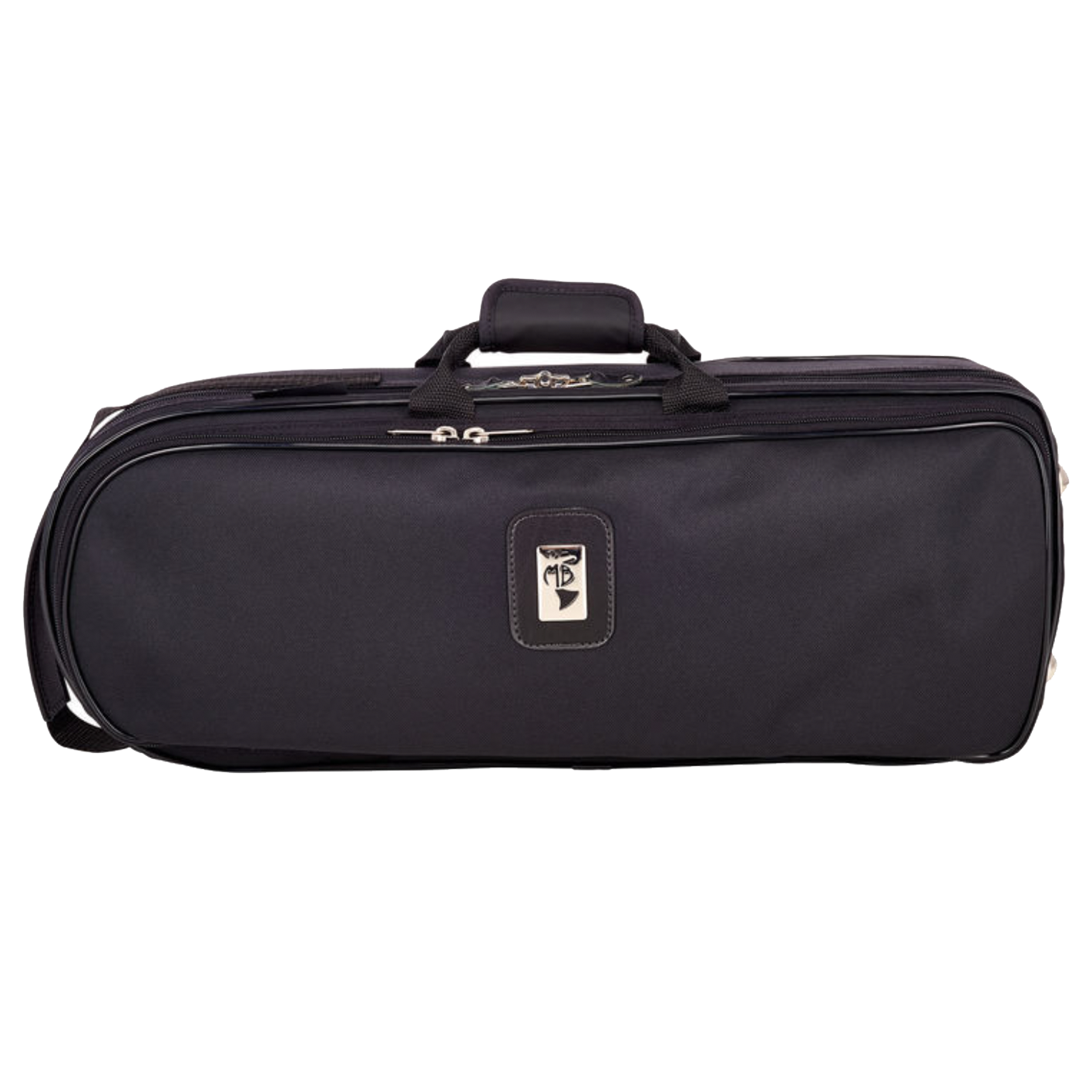 Marcus Bonna - Nylon Single Trumpet Case-Case-Marcus Bonna-Music Elements
