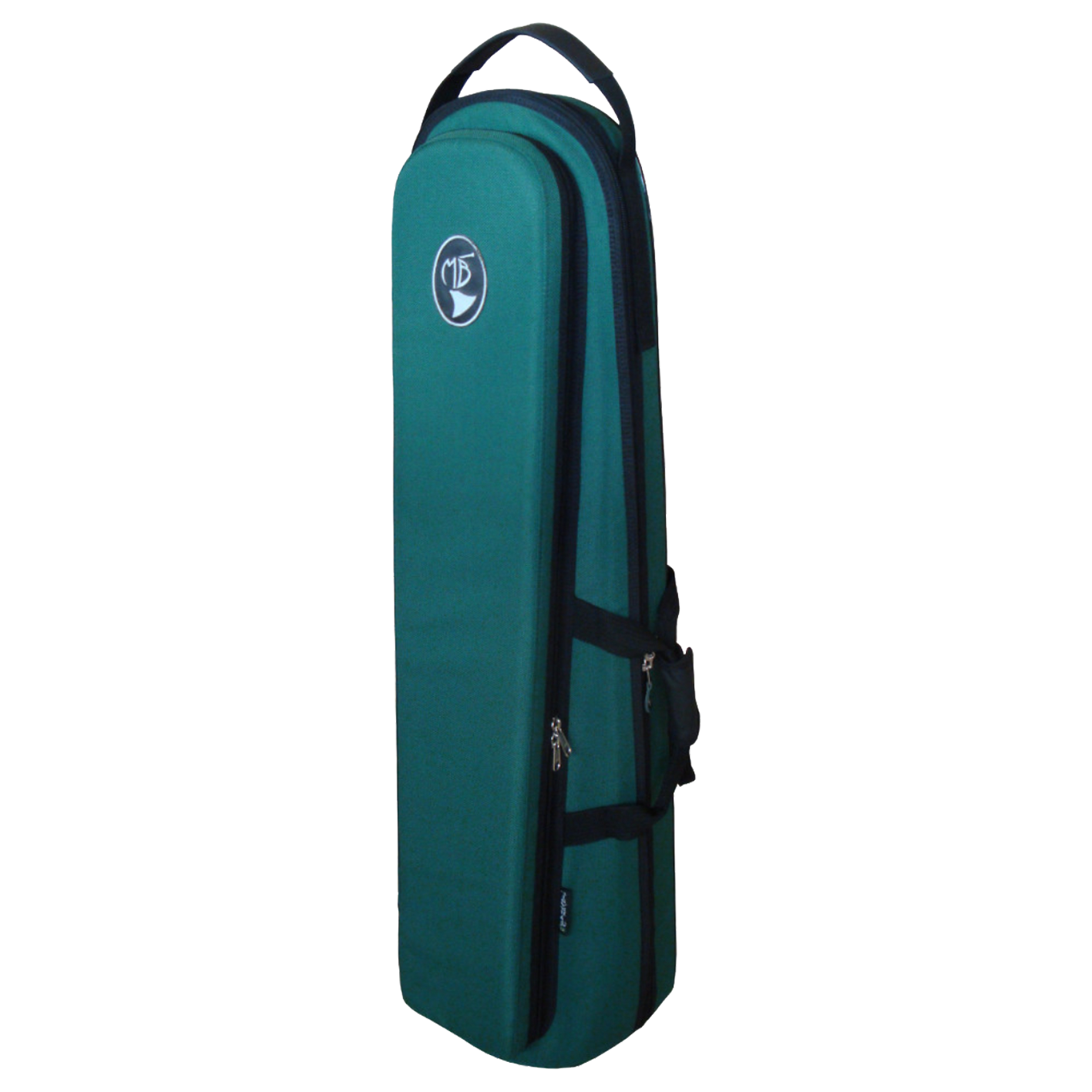 Marcus Bonna - Nylon Soft Case for Tenor Trombone-Case-Marcus Bonna-Music Elements