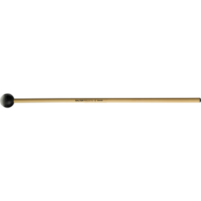 Mike Balter - Grandioso Series Mallets-Percussion-Mike Balter-Music Elements