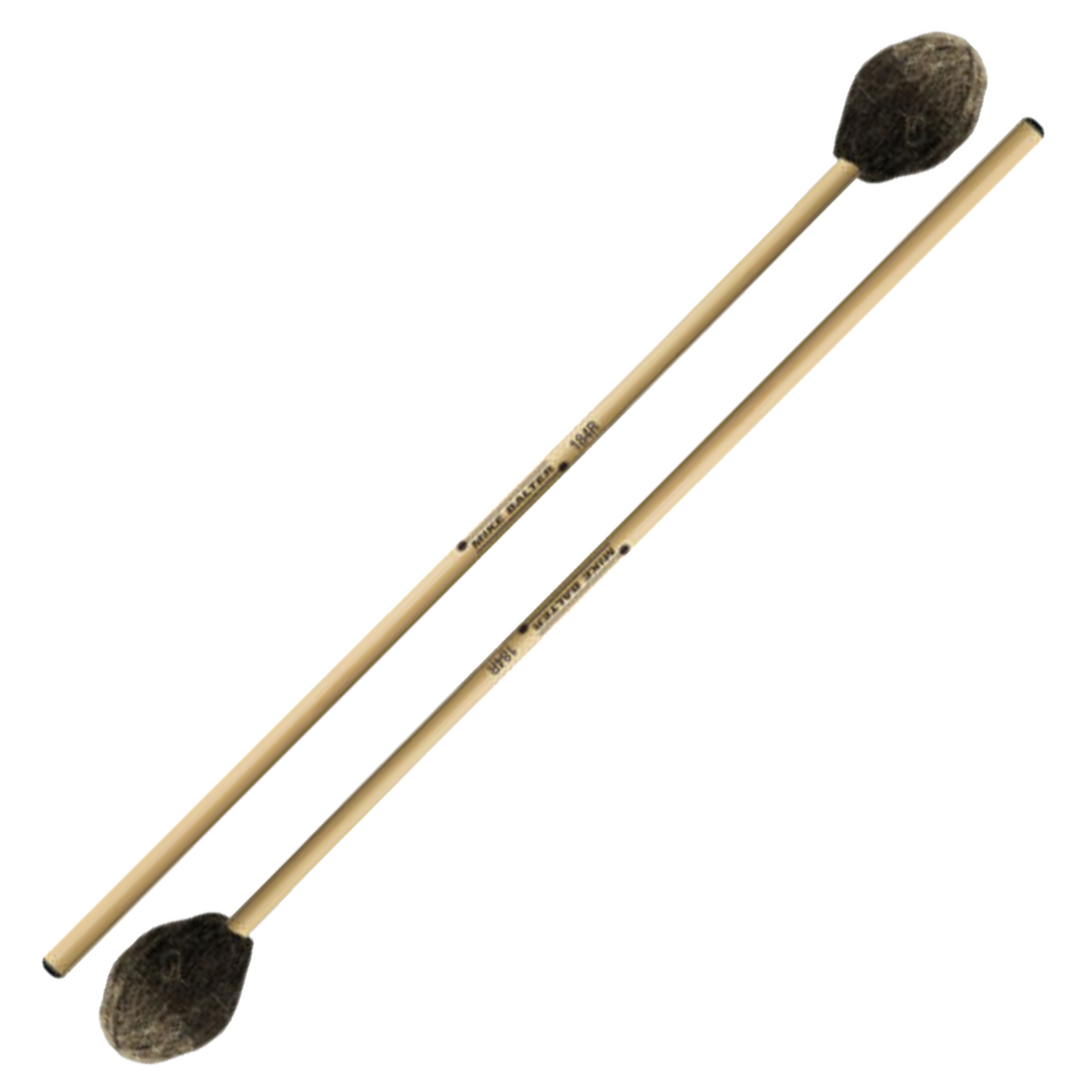 Mike Balter - Universal Series Marimba Mallets-Percussion Accessories-Mike Balter-Music Elements