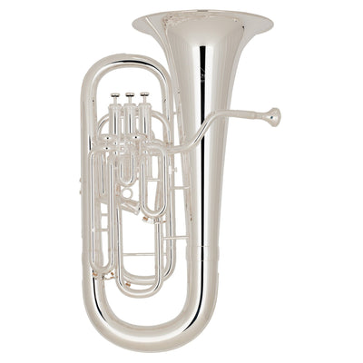 Miraphone - Model M5000 Bb Euphoniums-Euphonium-Miraphone-Music Elements