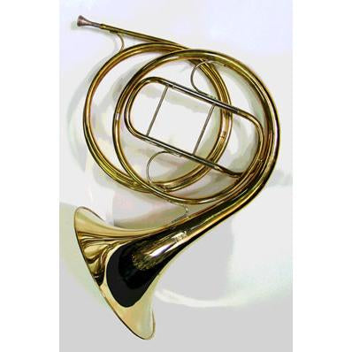 Paxman - Professional Natural Horn-French Horn-Paxman-Music Elements