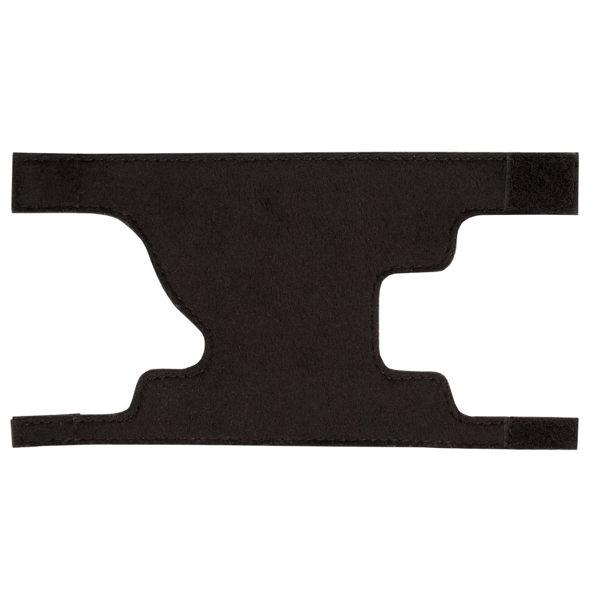 Protec - Leather Valve Guard for Cornet-Accessories-Protec-Music Elements